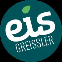 Eis Greissler Logo
